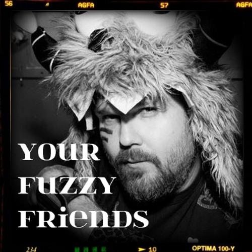 Your Fuzzy Friends's avatar