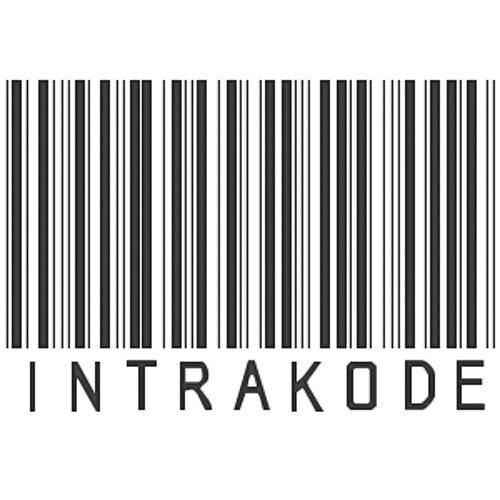 IntraKode's avatar