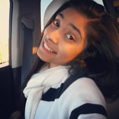 PriyaLovesCheese's avatar