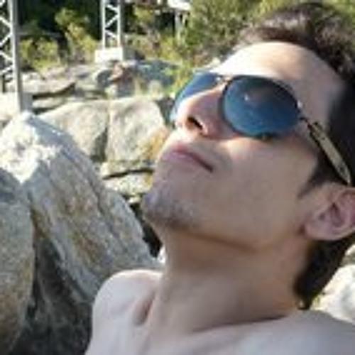 Pablo Polis's avatar
