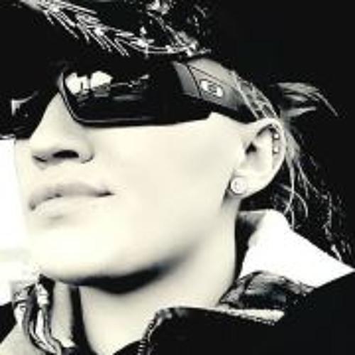Amanda Rexus's avatar