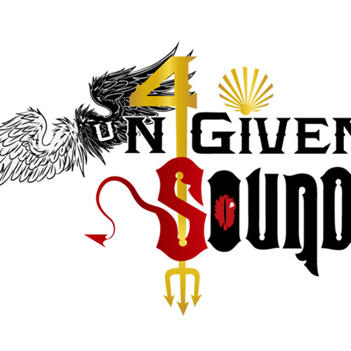 Un4Given Sounds's avatar