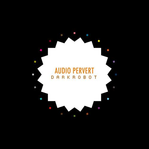 audiopervert's avatar