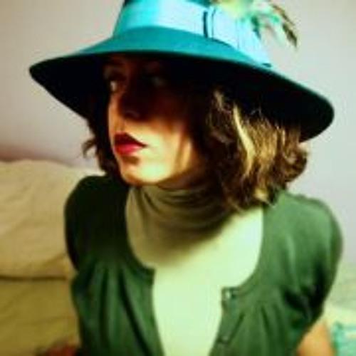 Elisa Zampieri's avatar