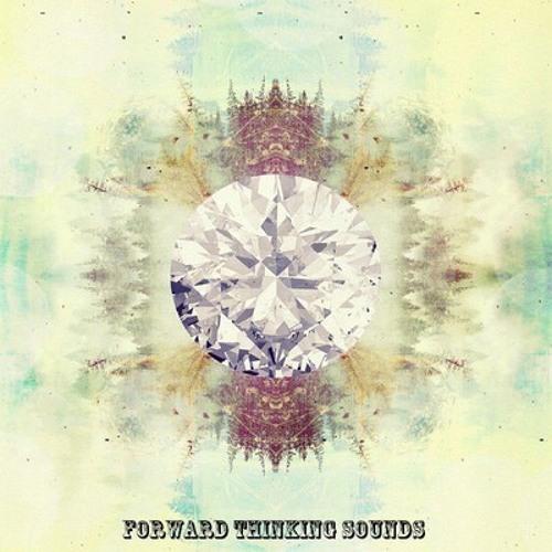 #Forward Thinking Sounds's avatar