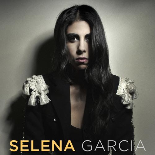 SelenaGarcia's avatar