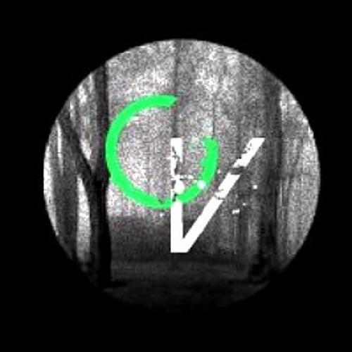 Carlos Venti's avatar