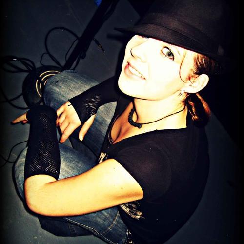 Madison Rivers's avatar