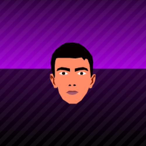 SaffyLeeds's avatar
