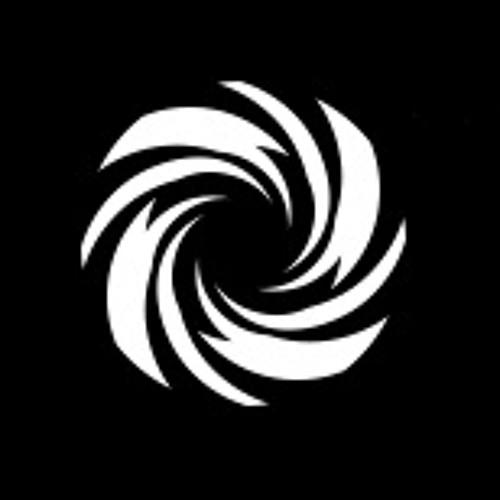 Twisted Digital's avatar