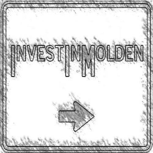 Investinmolden's avatar