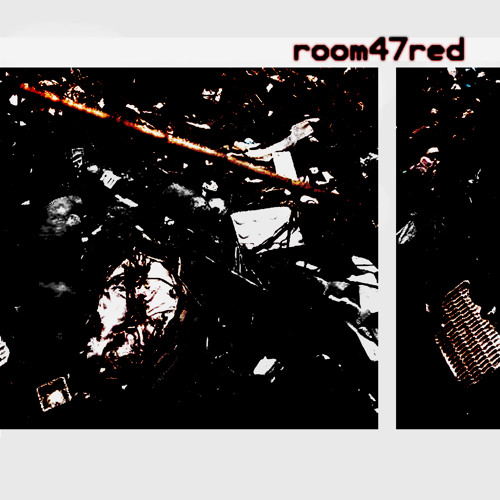 Room47Red's avatar