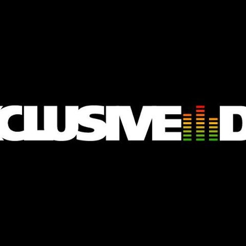 ExclusiveDjs's avatar