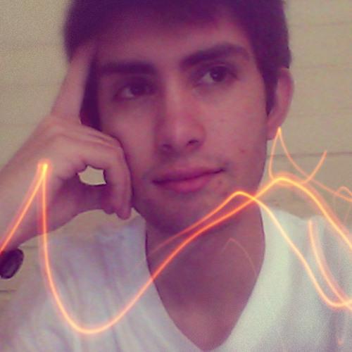 Matias_Evert's avatar