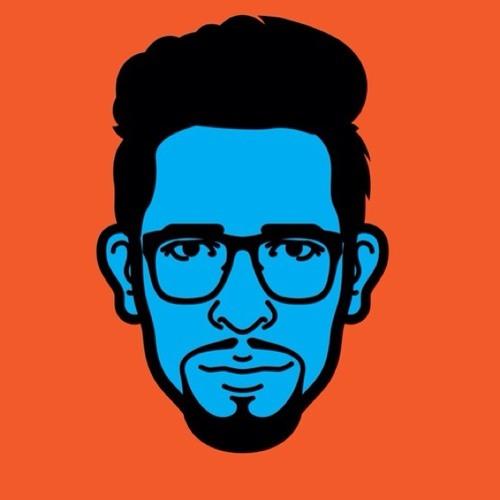 ShamWRCH's avatar