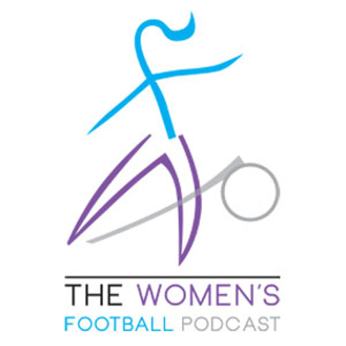 Women's Football Podcast's avatar