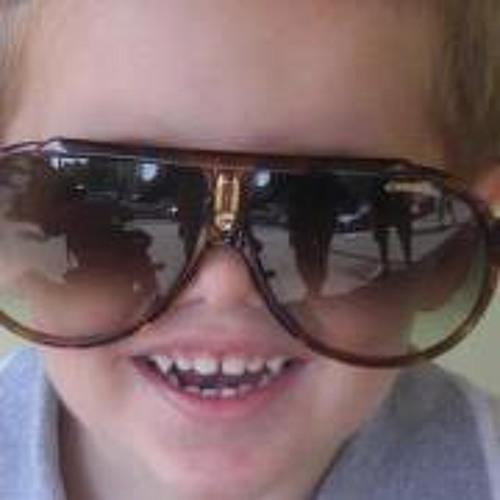Oscar Sempere Llinares's avatar