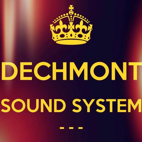 Dechmontsoundsystem's avatar