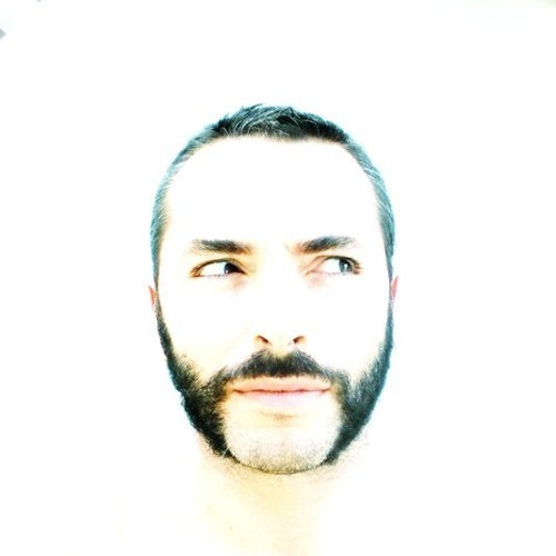 Arguifonte's avatar