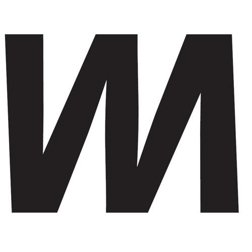 Wave Mechanix's avatar