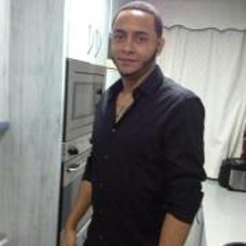 Carlos Castillo Cp's avatar