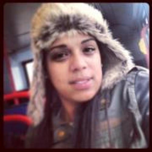Leanne Martinn's avatar