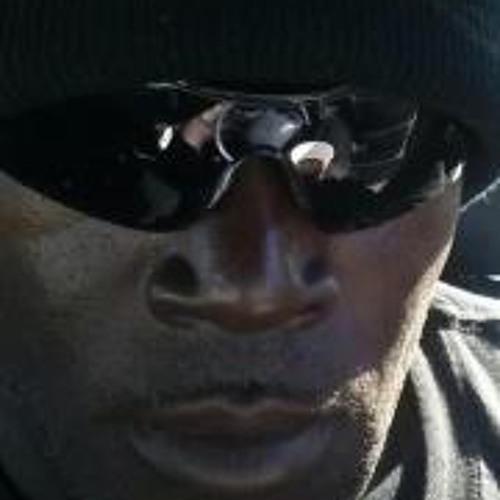 Marcus Wilson 27's avatar