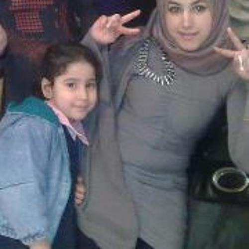 MaHa Adel 3's avatar