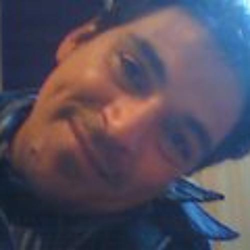 ilson.psy40's avatar