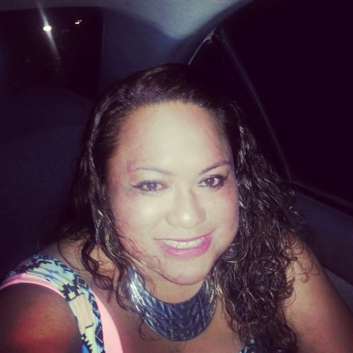 rozi_19's avatar