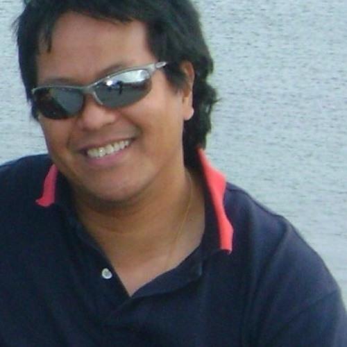 alano5's avatar