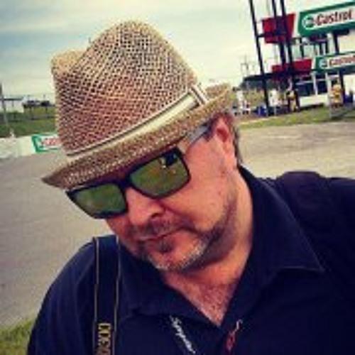 Ivan Novotny's avatar