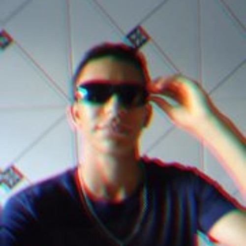 Artur Cruz 1's avatar