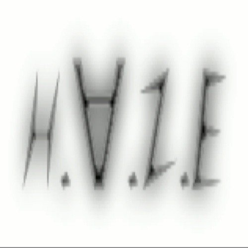 <H.∀.Z.E>'s avatar