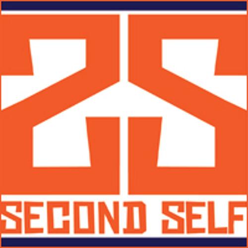 Second Self (live vault)'s avatar