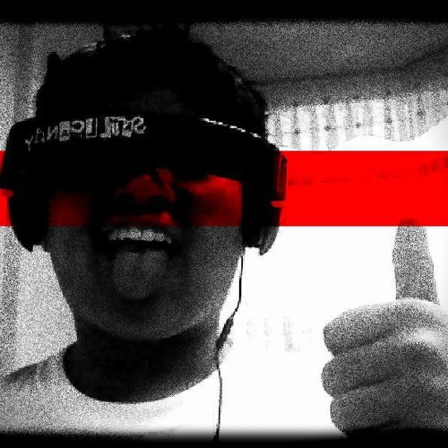 Dj Ludy Rs's avatar