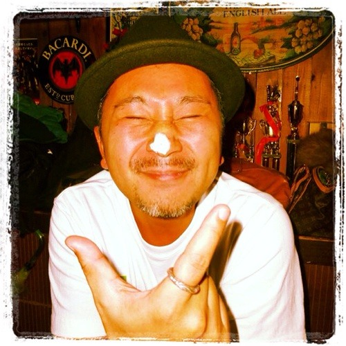 atsuhiro fujita's avatar