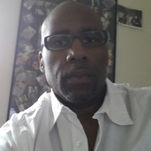 lord_biggum's avatar