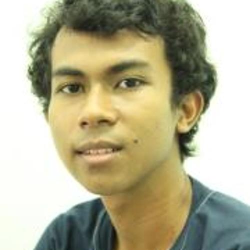 Rahmat Rian's avatar