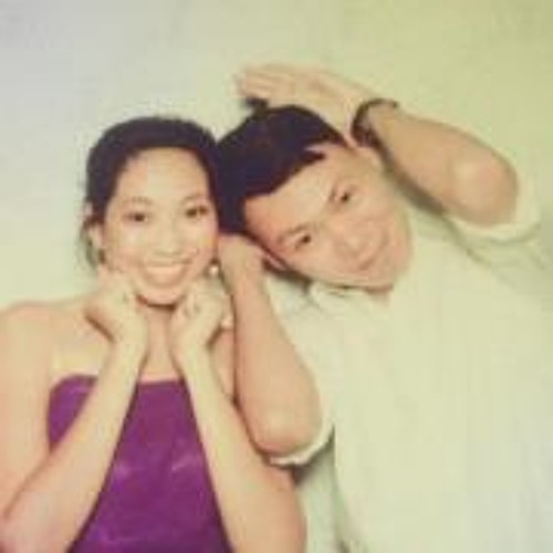Benjamin Tan 11's avatar