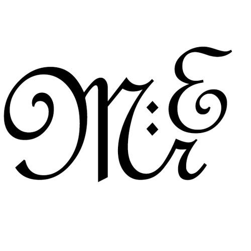Mr:E's avatar