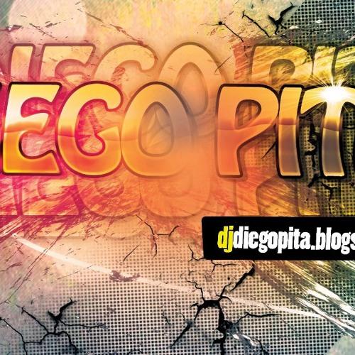 Dj Diego Pita Set's avatar