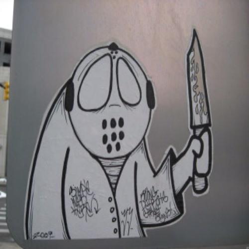 Isaiah831's avatar