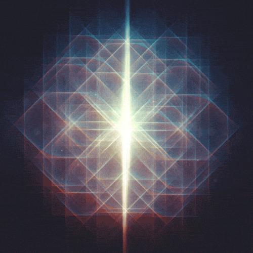 breezykta's avatar