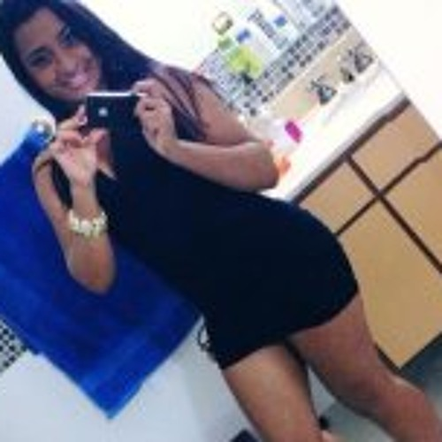 Lidiane Santos 7's avatar