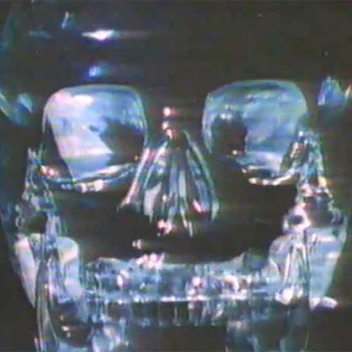 Kamas (Melody Cellar)'s avatar