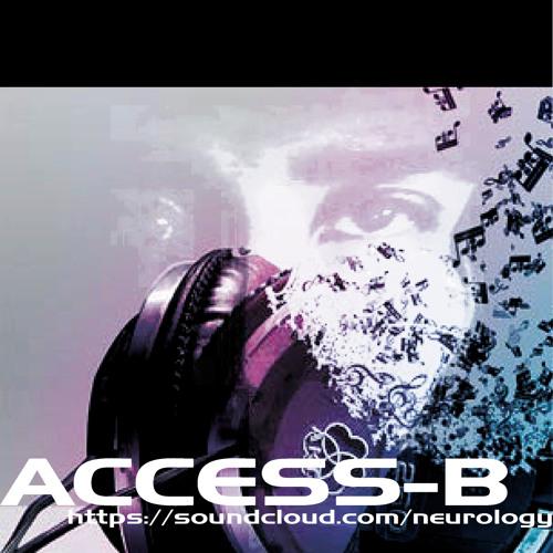 Cool Tone Neurology ( mix ) final