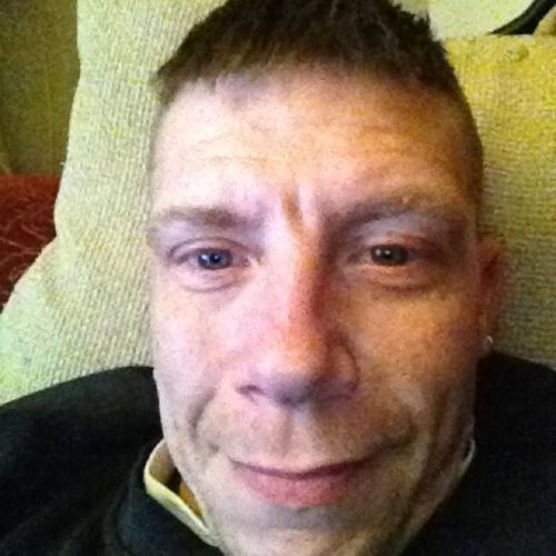 BadBoyTazz's avatar