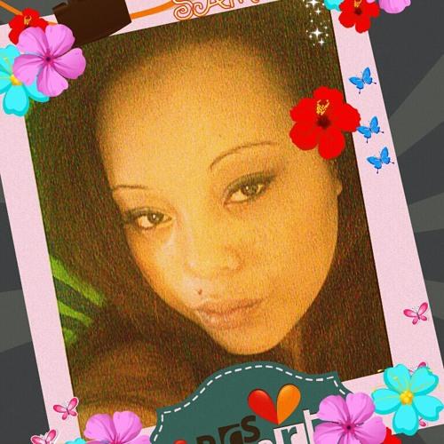 Maranatha Tuilau's avatar