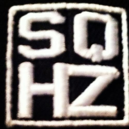 squadhaze's avatar